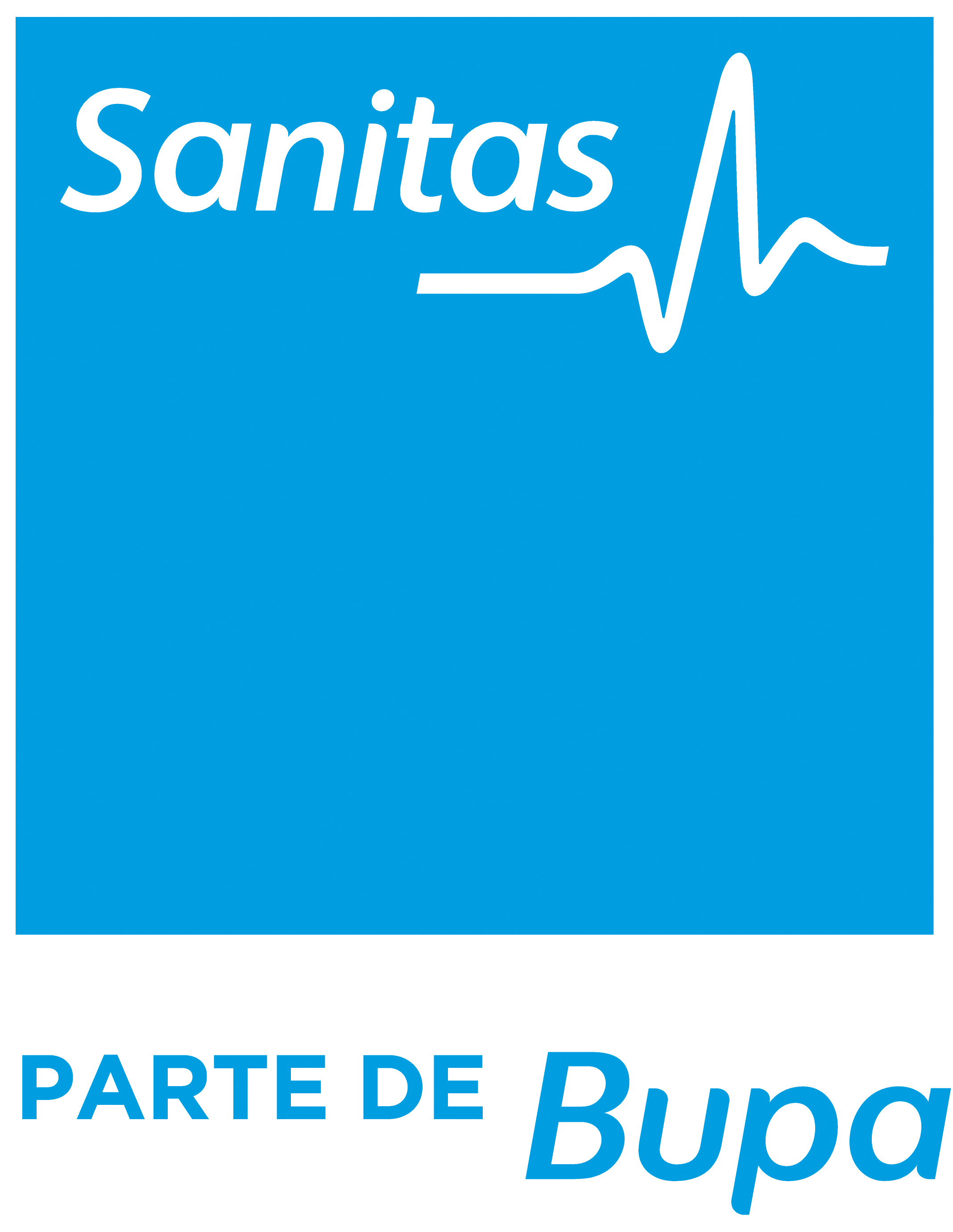 AF Sanitas logo endorsement_CMYK