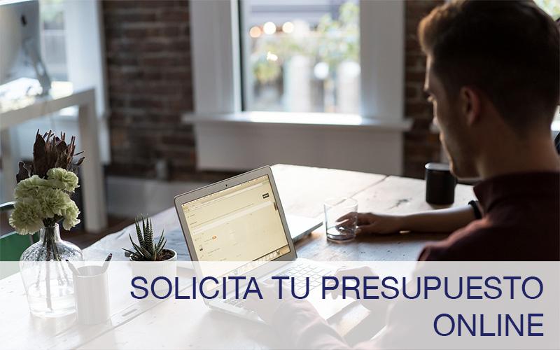 banner-solicita_online-800x500