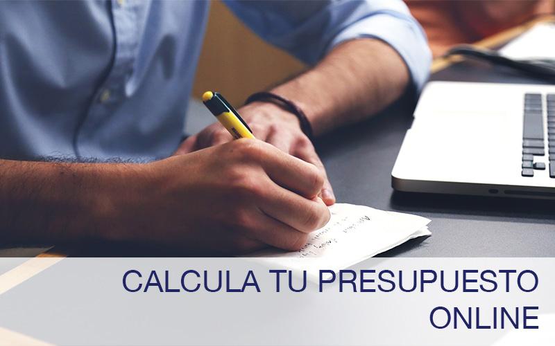 Banner calcula_presupuesto 2 800x500