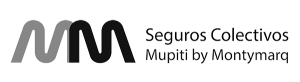 Logo Mupiti by Montymarq 600px 720ppp Horizontal ALFA