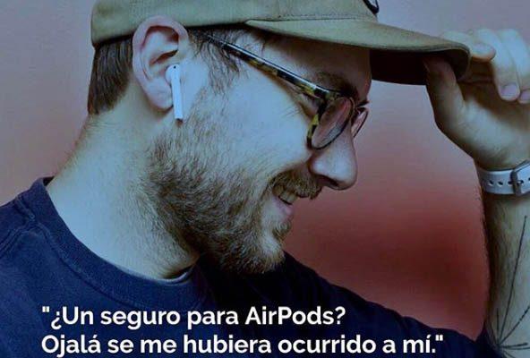 kLinc_AirPods_1